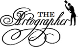 Wedding and Event Artographer